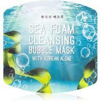 Avon Sea Foam čistiaca pleťová maska 7 ml