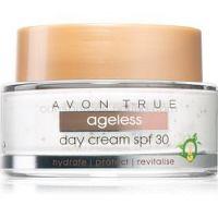 Avon True denný obnovujúci krém SPF 30 50 ml