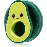 Bath & Body Works Avocado držiak na vôňu do auta závesný