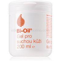 Bi-Oil PurCellin Oil telový gél pre suchú pokožku  200 ml