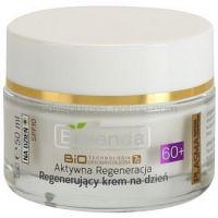 Bielenda Active Regeneration 60+ regeneračný denný krém proti vráskam SPF 10  50 ml
