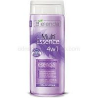 Bielenda Multi Essence 4 in 1 multivitamínová esencia pre zrelú pleť  200 ml