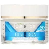 Bielenda Neuro Hyaluron koncentrovaný krém redukujúci vrásky 60+  50 ml