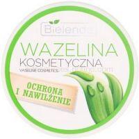 Bielenda Vaseline kozmetická vazelína  25 ml