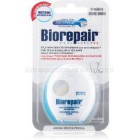 Biorepair Oral Care Pro  dentálna niť 25+5 m