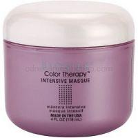 Biosilk Color Therapy intenzívna maska na ochranu farby  118 ml