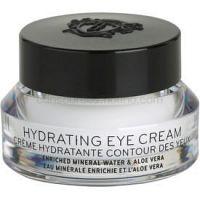 Bobbi Brown Hydrating Eye Cream očný hydratačný a vyživujúci krém pre všetky typy pleti 15 g