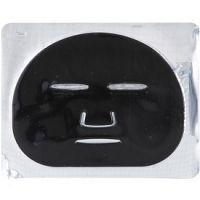 Brazil Keratin Deep Sea Mask detoxikačná maska na tvár 1 ks