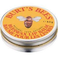 Burt's Bees Lip Care balzam na pery s vitamínom E 8,5 g