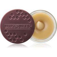 Burt's Bees Lip Scrub peeling na pery s vyživujúcim účinkom  7,08 g