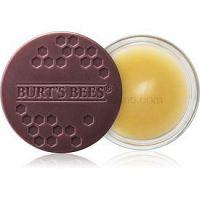 Burt's Bees Lip Treatment intenzívna nočná starostlivosť na pery  7,08 g