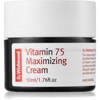By Wishtrend Vitamin 75 revitalizačný denný a nočný krém 50 ml
