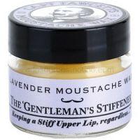Captain Fawcett Moustache Wax vosk na fúzy Lavender 15 ml