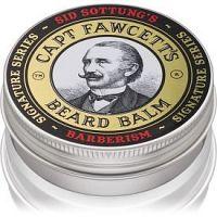 Captain Fawcett Sid Sottung balzam na fúzy 60 ml