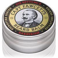 Captain Fawcett Sid Sottung vosk na fúzy 15 ml
