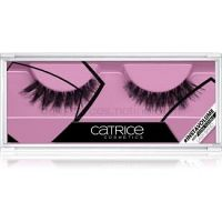 Catrice Lash Couture #instavolume lashes umelé riasy + lepidlo 1 ml