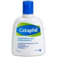 Cetaphil EM čistiaca micelárna emulzia 250 ml