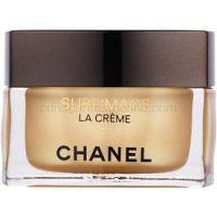 Chanel Sublimage revitalizačný krém proti vráskam  50 g
