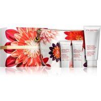 Clarins Body Hydrating Care kozmetická sada pre ženy