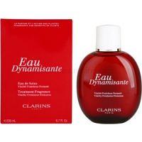 Clarins Eau Dynamisante osviežujúca voda náplň unisex 200 ml