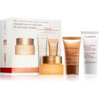 Clarins Extra-Firming kozmetická sada V. pre ženy