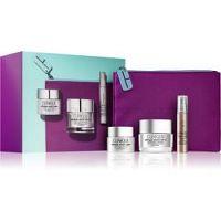 Clinique Clinique Smart kozmetická sada III. pre ženy