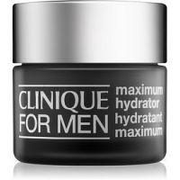 Clinique For Men krém pre normálnu a suchú pleť 50 ml