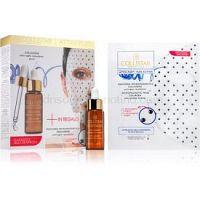 Collistar Attivi Puri® kozmetická sada II. pre ženy
