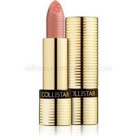 Collistar Rossetto  Unico® luxusný rúž odtieň 2 Chiffon 1 ks