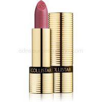 Collistar Rossetto  Unico® luxusný rúž odtieň 4 Rosa Del Deserto 1 ks