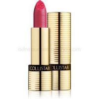 Collistar Rossetto  Unico® luxusný rúž odtieň 9 Melograno 1 ks
