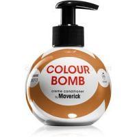 Colour Bomb by Maverick Havana zmývateľná farba na vlasy   Havana CB0713 250 ml