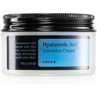 Cosrx Hyaluronic Acid Intensive intenzívny krém s kyselinou hyalurónovou 100 ml