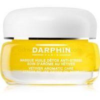 Darphin Specific Care antistresová pleťová maska 50 ml
