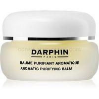 Darphin Specific Care intenzívny okysličujúci balzam 15 ml
