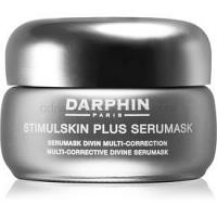 Darphin Stimulskin Plus multikorekčná anti-age maska pre zrelú pleť  50 ml