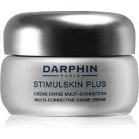 Darphin Stimulskin Plus multikorekčná anti-age starostlivosť pre suchú až veľmi suchú pleť  50 ml
