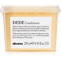 Davines Dede kondicionér pre všetky typy vlasov 250 ml