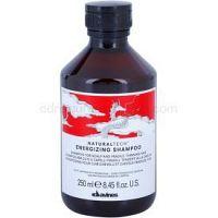 Davines Naturaltech Energizing šampón stimulujúci rast vlasov 250 ml