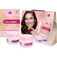 Dermacol Collagen+ darčeková sada (pre ženy)