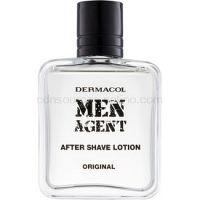 Dermacol Men Agent Original voda po holení 100 ml