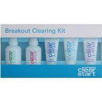 Dermalogica Clear Start Breakout Clearing