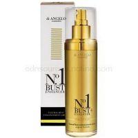 Di Angelo Cosmetics No1 Bust krém pre zväčšenie poprsia  120 ml