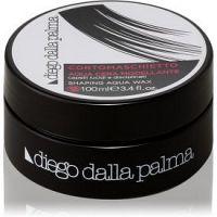 Diego dalla Palma Cortomaschietto stylingový vosk 100 ml
