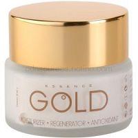 Diet Esthetic Gold pleťový krém so zlatom 50 ml