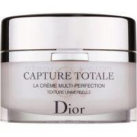 Dior Capture Totale omladzujúci krém na tvár a krk 60 ml