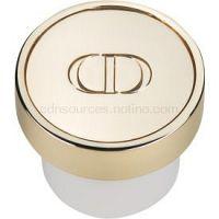 Dior Dior Prestige Le Concentré Yeux regeneračný očný krém náhradná náplň 15 ml
