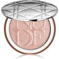 Dior Diorskin Nude Luminizer rozjasňovač odtieň 02 Pink Glow 6 g