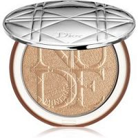 Dior Diorskin Nude Luminizer rozjasňovač odtieň 03 Golden Glow 6 g