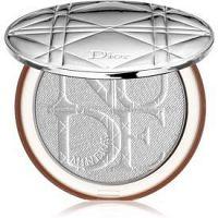 Dior Diorskin Nude Luminizer rozjasňovač odtieň 06 Holographic Glow 6 g